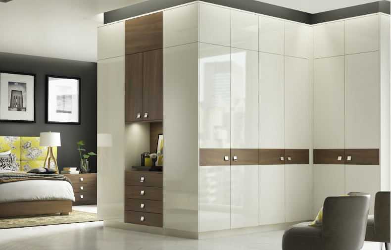 Apex_Ivory_and_Dark_Walnut_Bedroom