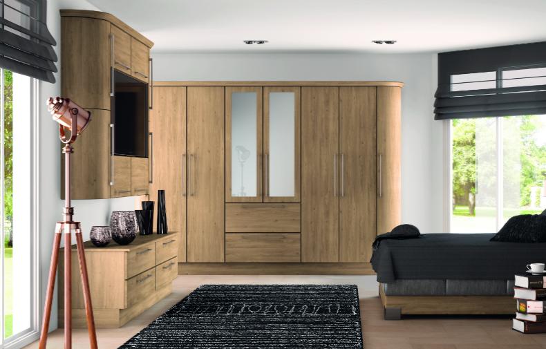 ECF_Duleek_odessa_oak_bedroom