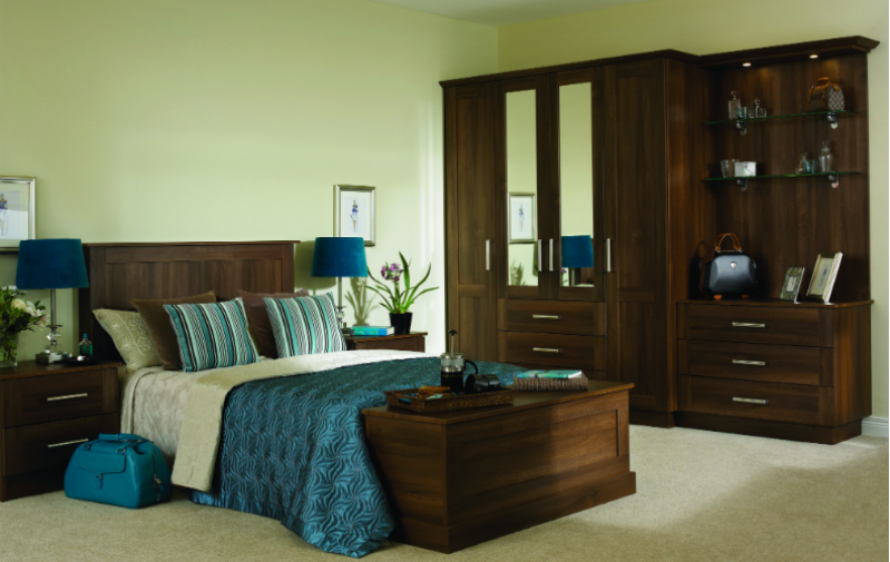 ECF_Tuscany_Dark_Walnut_bedroom