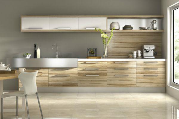 apex-astra-coco-bolo-kitchen-roomset9BF43590-4D82-DE3B-AAE5-6A6B428E2A46.jpg