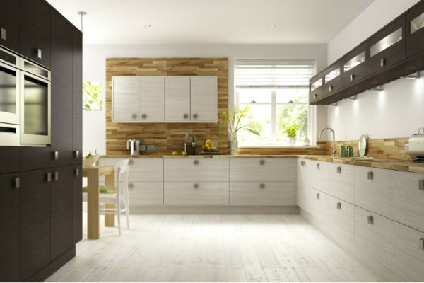 apex-premier-oak-melinga-and-white-avola-kitchen-jan-20123AE608C6-52AA-F828-FED4-11EC2C53779A.jpg