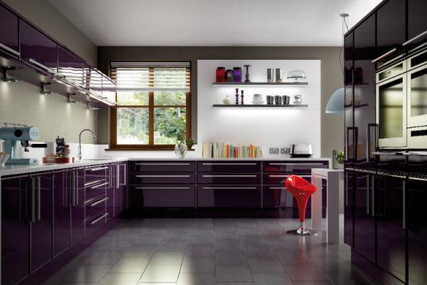 apex-valencia-aubergine-kitchenA996F177-C92E-A2BE-726E-A112347F9439.jpg
