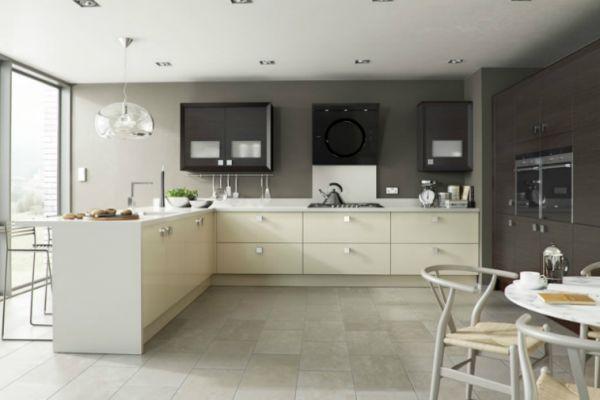 marpatt-horizon-nero-oak-and-alabaster-glossDB7C3367-80FB-458E-A569-4232A649CD89.jpg