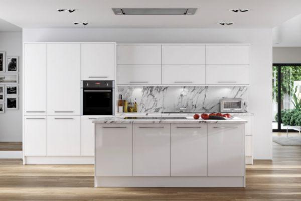 multiwood-hameldown-white3E31C6AC-9969-24BB-68F6-5613554266E6.jpg