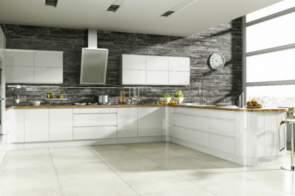 multiwood-welford-bright-white-establishing-shot1B498AC4-A45A-B5D8-8EC5-411CA404BBCF.jpg