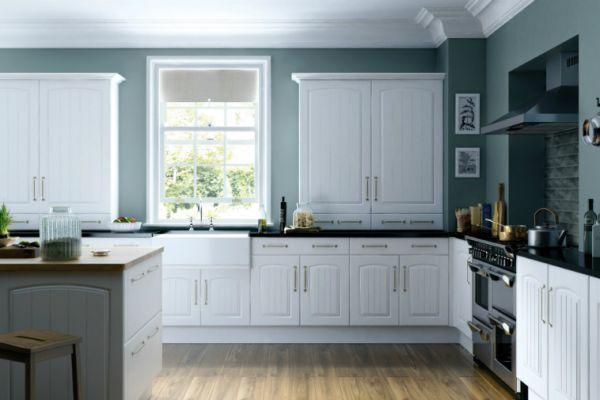 apex-cottage-arch-white-text115AEA5B-181E-B896-83A7-34969A78BE03.jpg