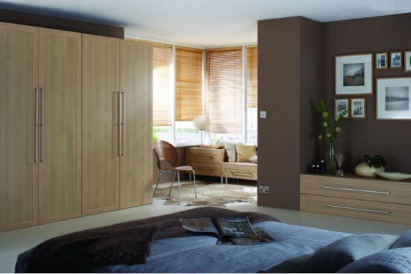 ecf-ferrara-oak-roomset6D982329-53DB-E2A7-4855-4346FA0F52FD.jpg