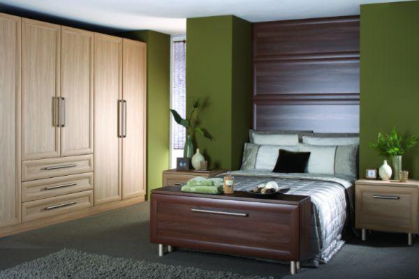 ecf-stilo-walnut-roomsetC08B6A9A-C737-1F96-97AD-0C0D7197E98B.jpg