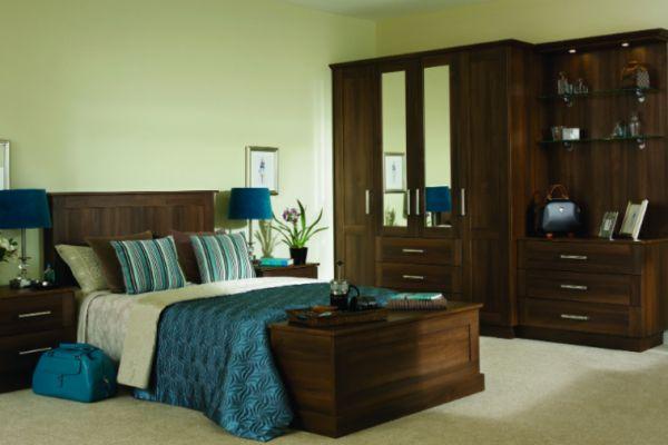 ecf-tuscany-dark-walnut-bedroom5F859D5A-843C-6F1E-1B54-344C6EC5C538.jpg