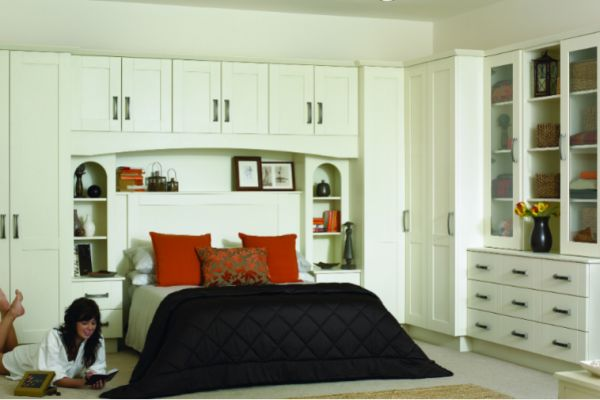 ecf-tuscany-ivory-bedroom61469796-E5A5-27E4-C61B-1E128C70B381.jpg