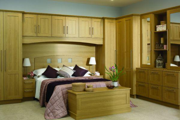 ecf-tuscany-lissa-oak-bedroomCD330E85-E521-2511-3C4E-02F860F20064.jpg