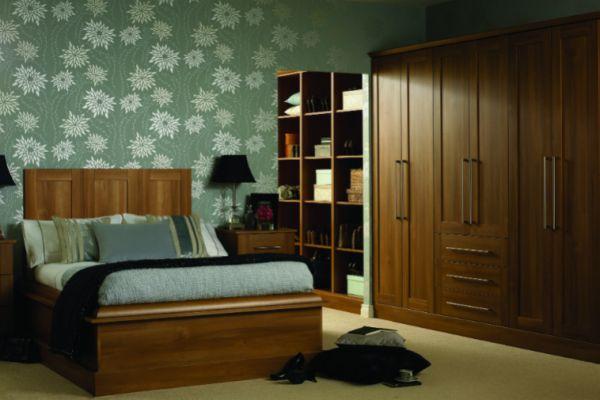 ecf-tuscany-medium-walnut-bedroomE976B490-199C-E81A-621F-B8C01742134F.jpg