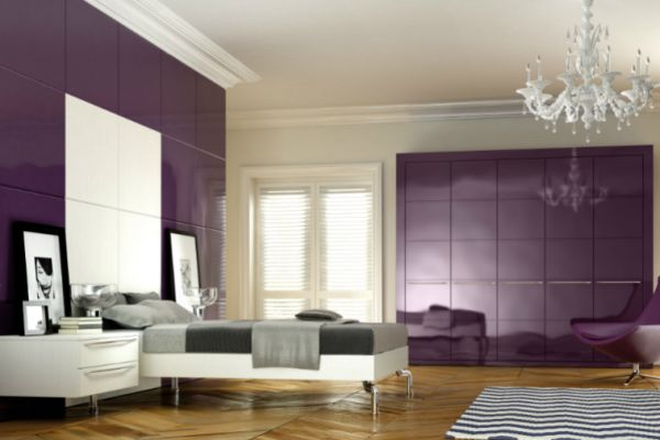 apex-linea-aubergine-gloss-roomset2DC7CA3D-A43E-D33C-35DB-F840FDE95C0F.jpg