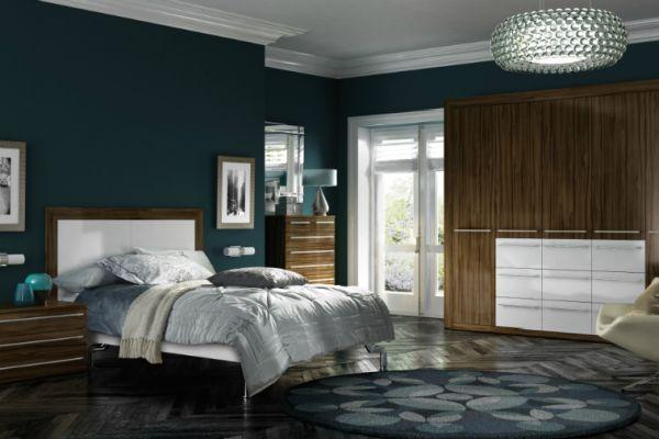 apex-premier-noce-marino-and-white-gloss-bedroom20D5DFBE-0FB1-9C96-8AB3-43144C9B91B3.jpg