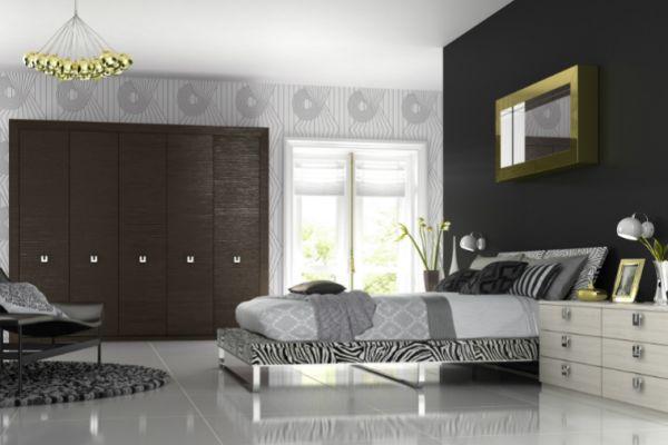 apex-premier-oak-melinga-and-white-avola-bedroomF0B18E66-F95D-E0A9-724B-75E7FE5D094A.jpg