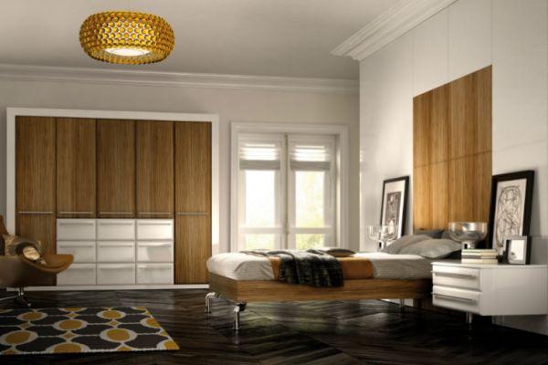 apex-valencia-sambesi-bedroomFEB406B7-3958-E046-BB1A-1D0BDB29D6F9.jpg