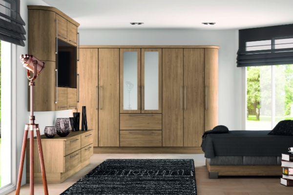 ecf-duleek-odessa-oak-bedroom2F04E5A8-70F1-F2F0-2875-8B0D6DB1B340.jpg