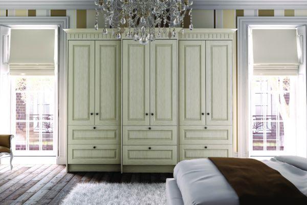 ecf-woodhouse-cream-white-avola-hr13BD8967-05C2-05C4-F00D-95BAE72A246C.jpg