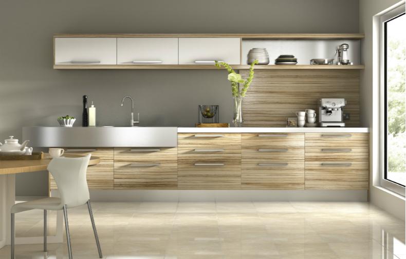 Apex_Astra_Coco_Bolo_Kitchen_Roomset
