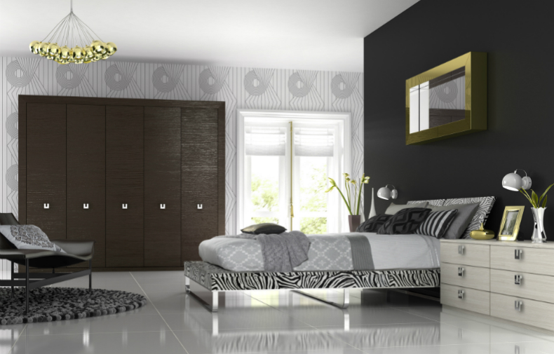 Apex_Premier_Oak_Melinga_and_White_Avola_Bedroom