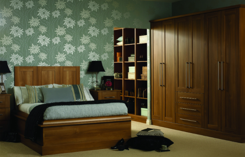 ECF_Tuscany_Medium_Walnut_Bedroom
