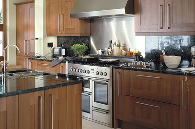 Insignia-Kitchens
