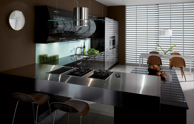 kitchen-contemporary-16